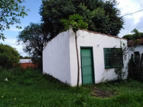 Casa en Capiatá